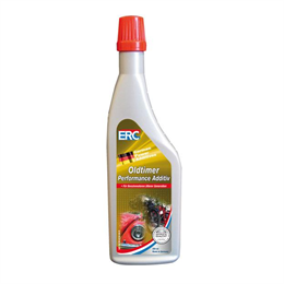 Oldtimer Performance Additiv 52-0150-04